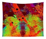 Hearteness Tapestry
