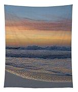 Heartfelt Calm Tapestry