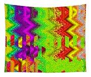 Heaven Tapestry