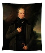 Henry Clay Tapestry