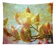 Herald Spring 8878 Idp_2 Tapestry