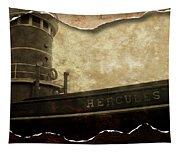 Hercules Tapestry