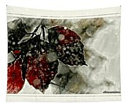 Hibernation Tapestry