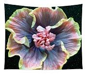 Hibiscus 9 Tapestry