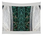 Hidden Magic - Tapestry