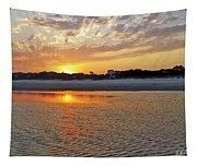 Hilton Head Beach Tapestry