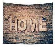 Home Tapestry