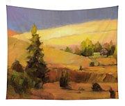 Homeland 2 Tapestry