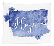Hope Tapestry