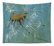 Hopes Tapestry