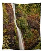Horsetail Falls Tapestry