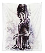 Hot Tapestry