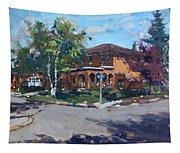 House At Goldmar Dr Mississauga On Tapestry
