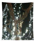 Illumination Tapestry