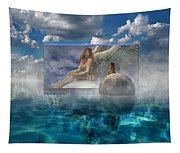 Image Tapestry