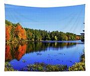 Incredible Tapestry