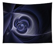 Inner Cohesion Tapestry
