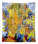 Intercessory Prayers Tapestry