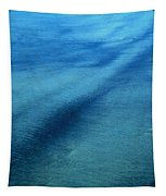 Interlude Tapestry