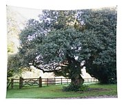 Ireland Tree Tapestry