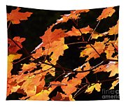 It's Fall Tapestry