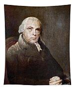 James Madison (1751-1836) Tapestry