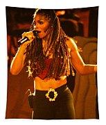 Janet Jackson 94-2994 Tapestry