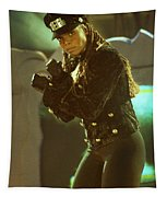 Janet Jackson 94-3022 Tapestry