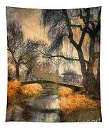 January 13 2010 Tapestry