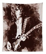 Jeff Beck - 01 Tapestry