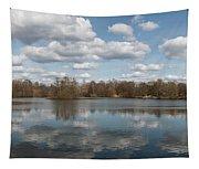 10557 Jenfelder Moor Tapestry