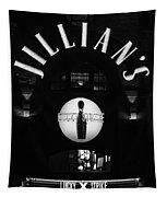 Jillian's Tapestry
