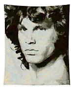 Jim Morrison Tapestry