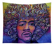 Jimigroove Tapestry