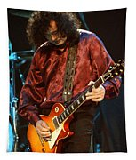 Jimmy Page-0022 Tapestry