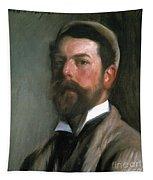 John Singer Sargent Tapestry