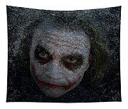 Joker Tapestry