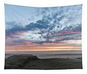 July 2015 Sunset Part 2 Tapestry