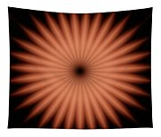 Kaleidoscope 3 Tapestry