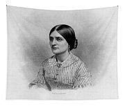 Kate Fox (1837-1892) Tapestry