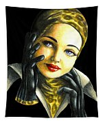 Kathrine Tapestry