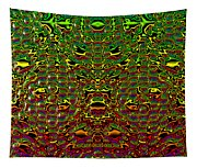 Kathroport Tapestry