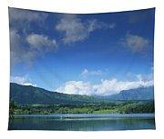 Kauaihai Ridge Tapestry
