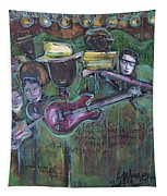 Keb' Mo' Live Tapestry
