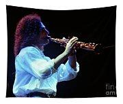 Kennyg-95-3590 Tapestry