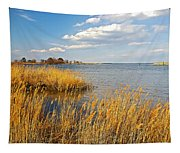 Kent Island Tapestry