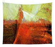 Kilauea Tapestry