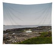 Kilkee Coastline Tapestry