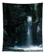 Kinsman Falls 2 Tapestry