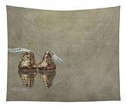 Kisses Tapestry